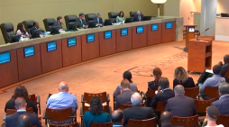 City Commission Briefs from July 7, 2021 Meeting