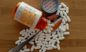 Drug Overdoses on the Rise in Florida