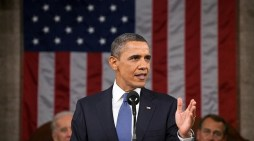 Leon County Delays Naming Street After President Obama