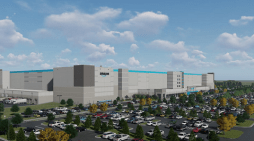 It's Official: Amazon is Coming to Tallahassee