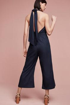anthrojumpsuit3