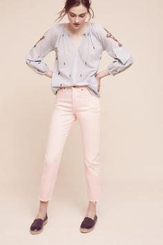 pants2b