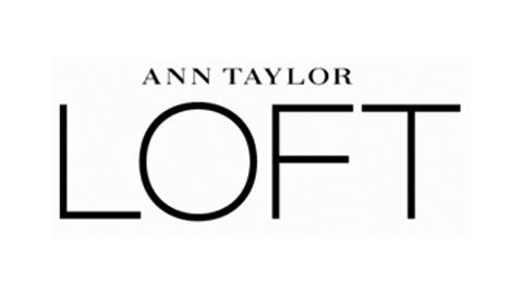 My Loft Sale Picks // (50-60% off!) Ends TONIGHT
