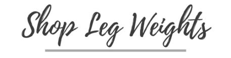 Shop-my-Leg-Weights.png