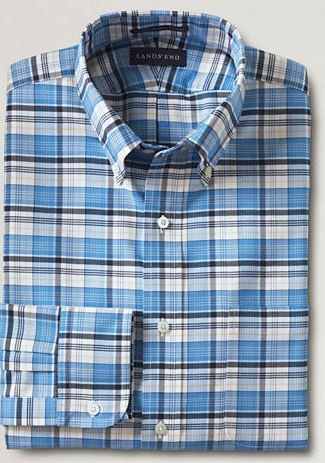 men's tall shirt with 37 inseam