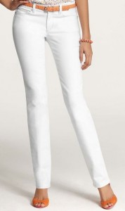 "tall straight leg jeans 36"" inseam"