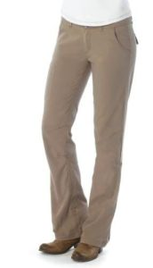 women's tall golf pants