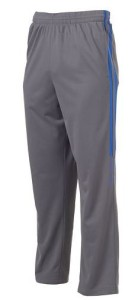 tek gear big and tall workout pants