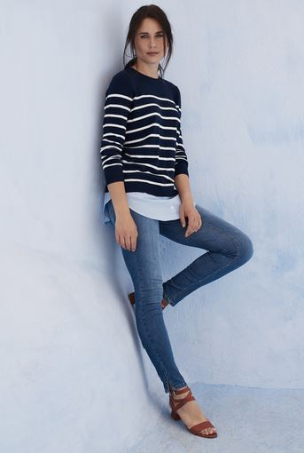 women's tall sweaters for fall