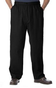 tall lounge pants mens