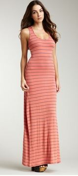 Women's Tall Maxi Dresses