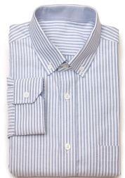 men's tall dress shirts custom made