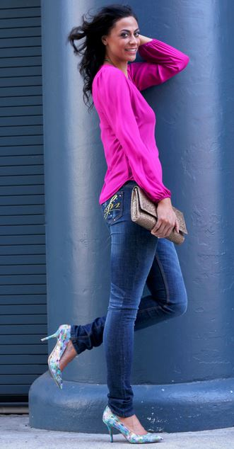 womens 38 inseam jeans tall swag tall blogger
