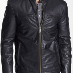mens tall leather jackets