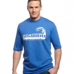 men's tall t-shirts