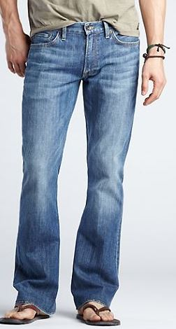 Lucky Brand Jeans for my Tall Teen Boys