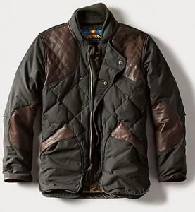 hunting jacket big and tall