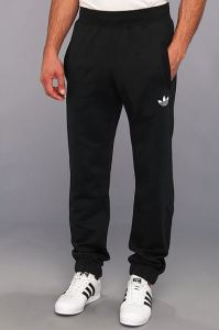 tall track pants