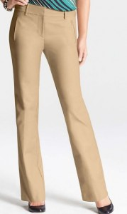 "tall khaki pants 36"" inseam"