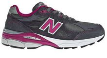 new balance cancer research shoes