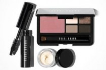 free beauty gift with purchase