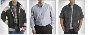 harbor bay big and tall clothing on sale