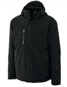 weathertec tall jacket on sale