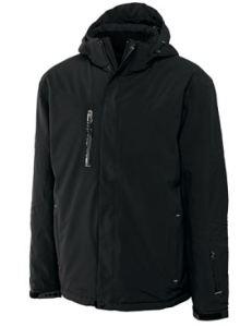 weathertec tall jacket on sale