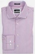 big and tall shirt on sale