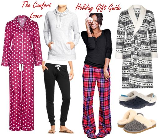 women's tall gifts