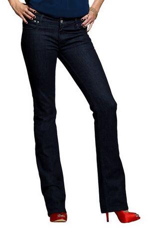 """tallwater jeans women's 38"""" inseam"""