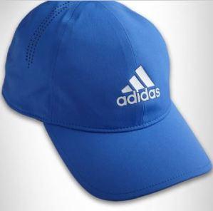 adidas big and tall baseball cap