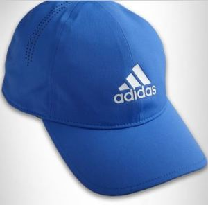 adidas big and tall baseball cap