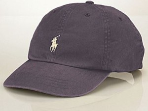 polo ralph lauren big and tall hat