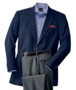 men's tall blazer on sale