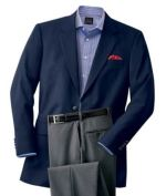 men's tall blazer on sale