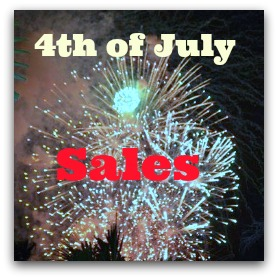 4th of July sales on tall clothes