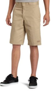 "mens 13"" inseam shorts"