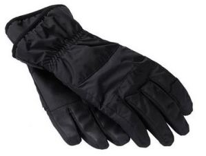 gloves for tall men