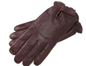 men's tall gloves dressy