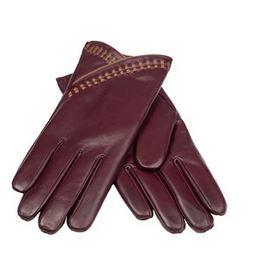 womens long finger gloves
