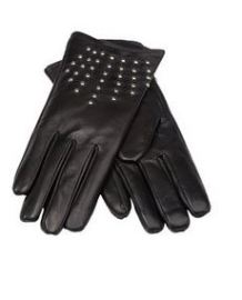 gloves for tall women