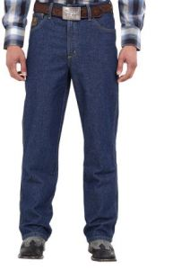 "big and tall jeans 36"" inseam"