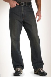 big and tall relaxed fit jeans