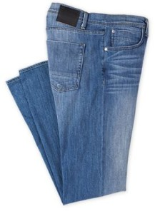 """big and tall jeans 36"""" inseam"""