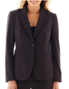 womens tall blazer blazer
