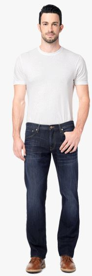 lucky brand tall jeans