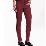 womens tall pants