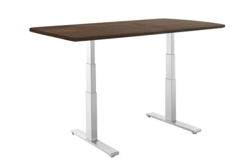 stand up desks for tall people