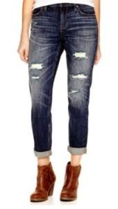 tall boyfriend jeans